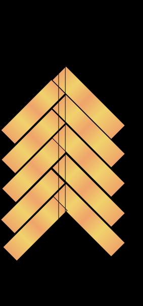 Karndean Flooring Fitters Parqeut / Herringbone