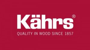 Kahrs Manchester, Altrincham, Wilmslow