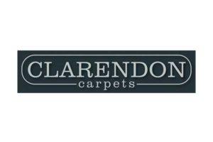 Clarendon Carpets Manchester, Altrincham, Wilmslow