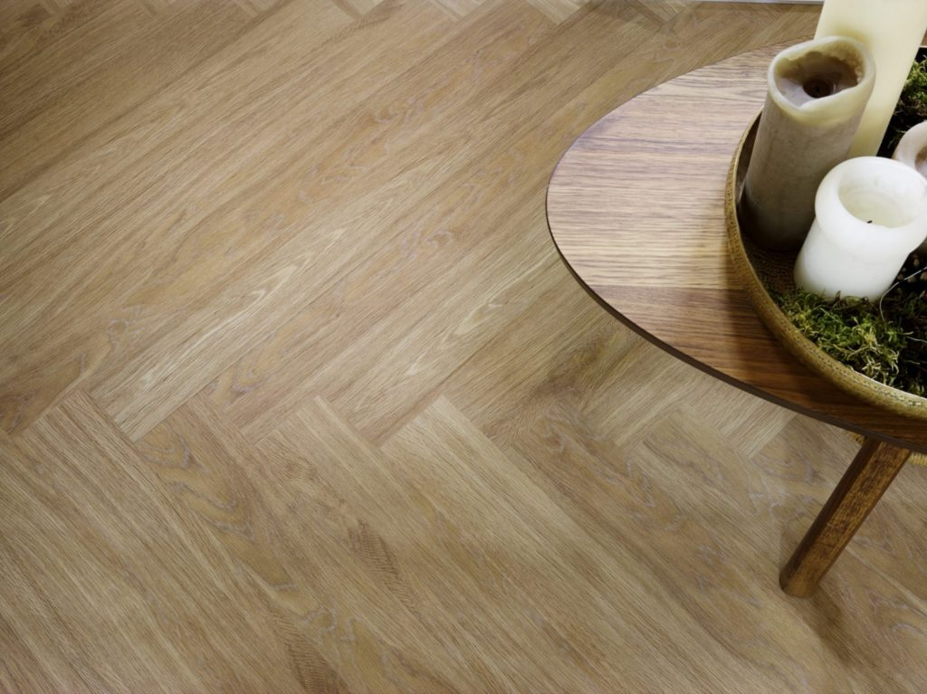 Project Floors Manchester, Altrincham, Wilmslow