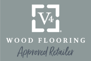 V4 Wood Flooring Manchester, Altrincham, Wilmslow