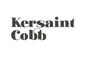 Kersaint Cobb Manchester, Altrincham, Wilmslow