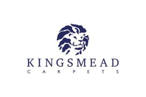 Kingsmead Carpets Manchester, Altrincham, Wilmslow