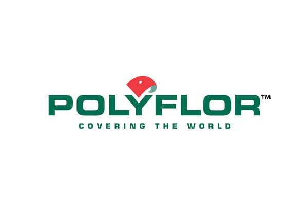 Polyflor Manchester, Altrincham, Wilmslow