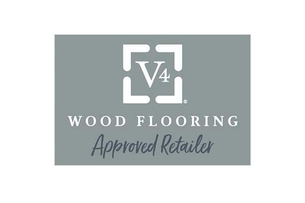 V4 Wood Flooring Manchester, Altrincham, Wilmslow