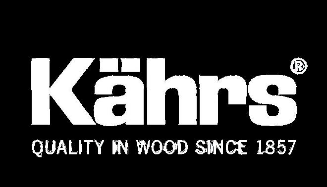 Kahrs wood flooring